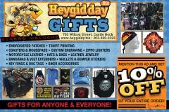 Heygidday-117