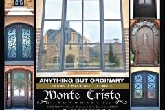 Monte-117