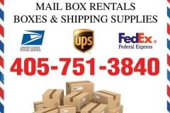 Post&Parcel1-4-115