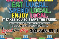 ShopLocal-80108