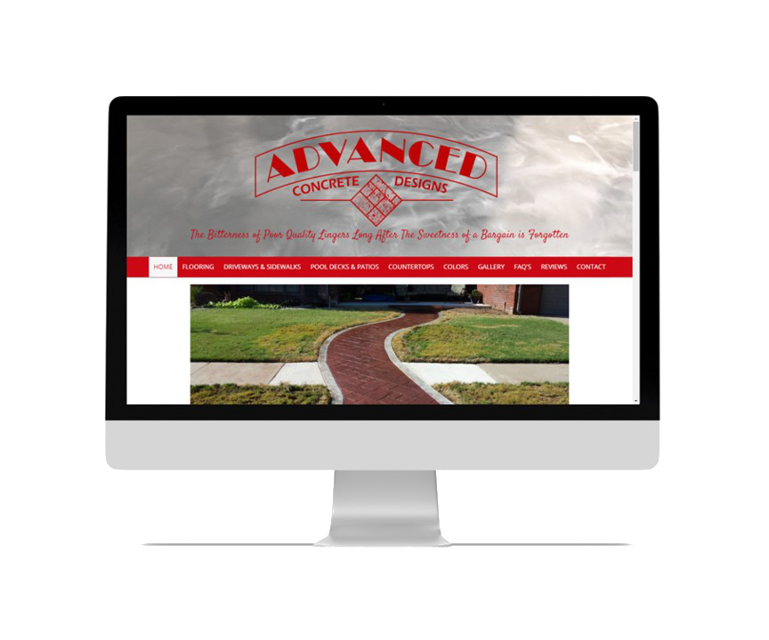 website_advanced_concrete_01