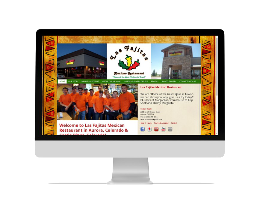 website_las_fajitas_web_01