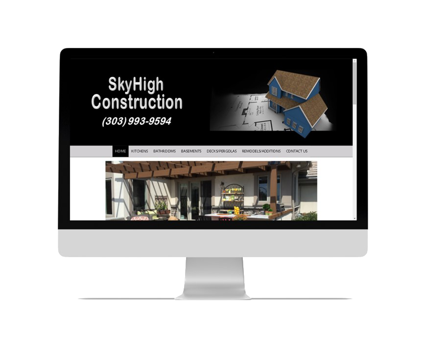 website_sky_web_01