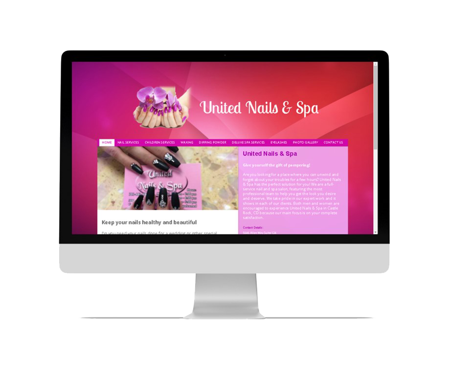 website_united_01